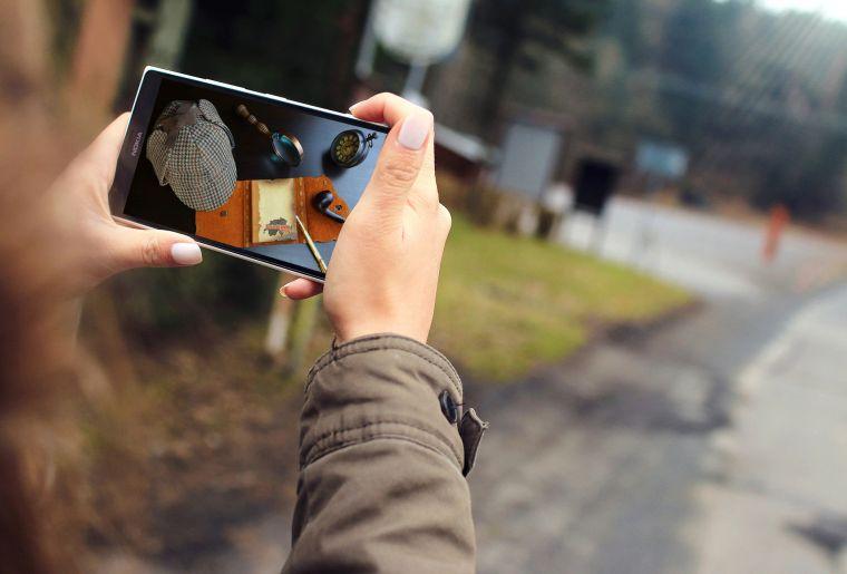 KrimiSpass_Smartphone_2.jpg