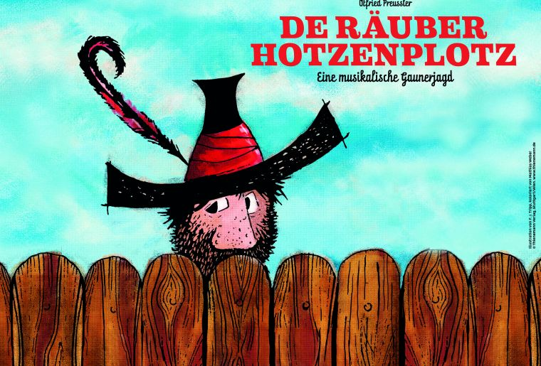 Kindermusical Räuber Hotzenplotz.jpg