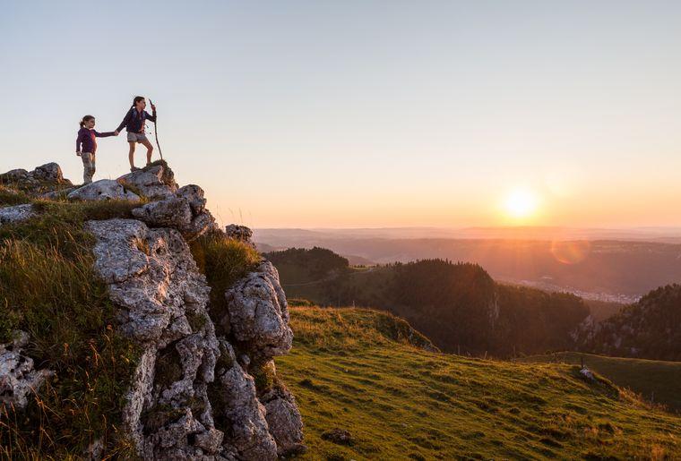 chasseral-nods-cretes-panoramique-paysage-balade-rando.jpg