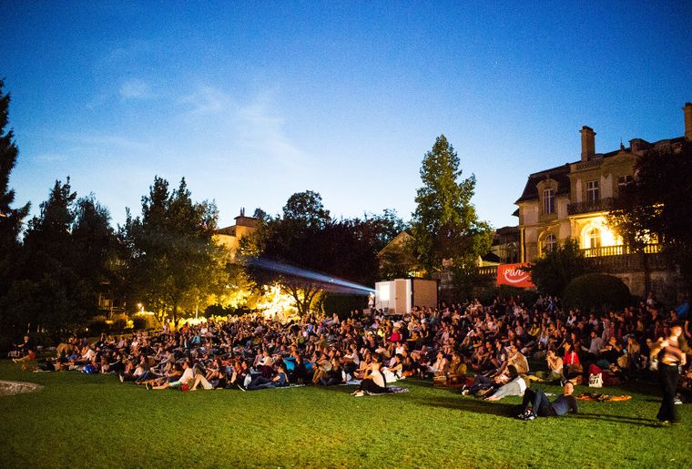 Kino im Kocher 2 © Pascale Amez Fotografie.jpg