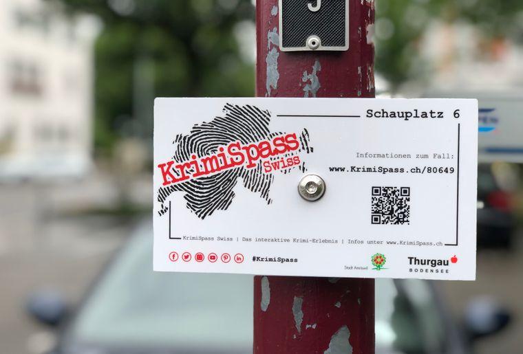 KrimiSpass_Informationsschild.jpg