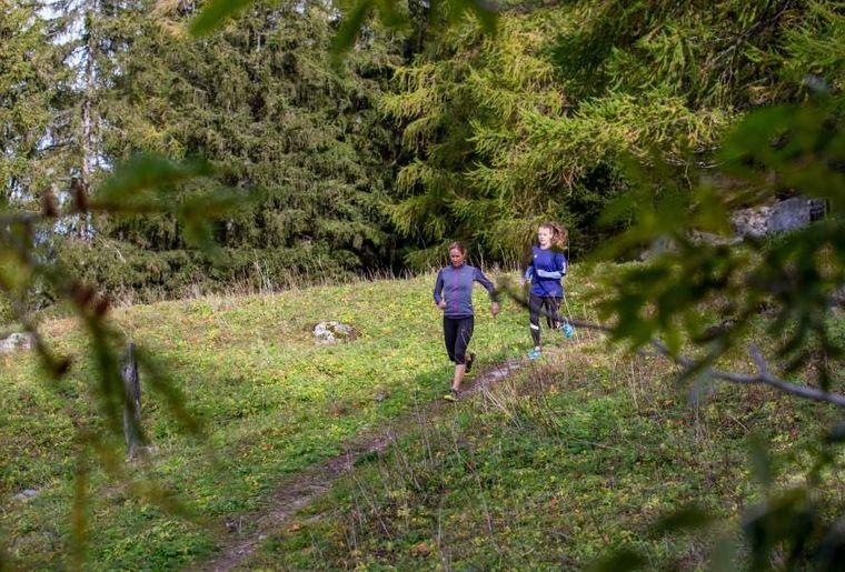 Nendaz Trail.jpg