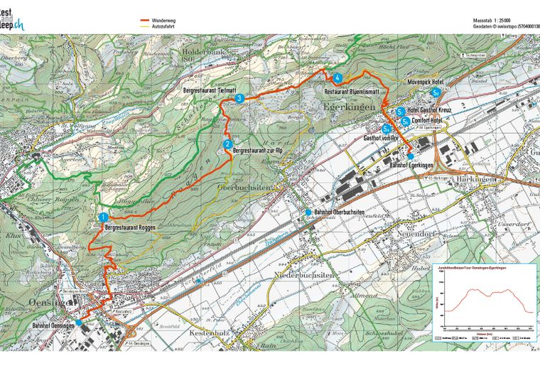 Jurahoehen_Beizen_Tour_Plan.jpg