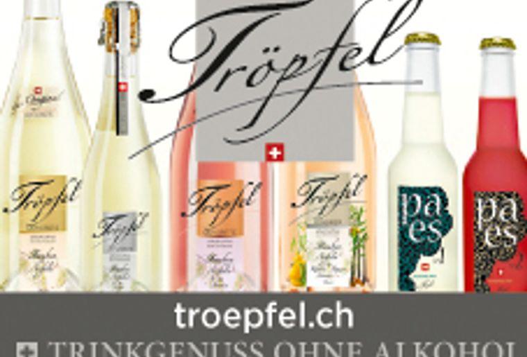 Troepfel_Logo-Bild-Marke.jpg