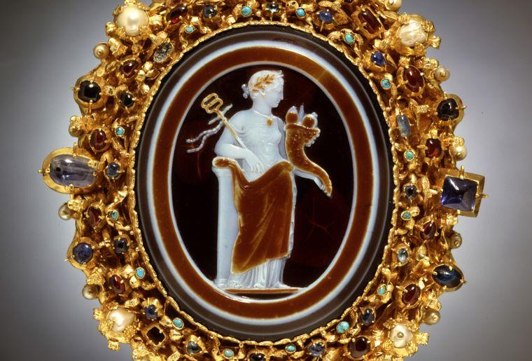 Der Onyx von Schaffhausen © Museum zu Allerheiligen Schaffhausen.jpg