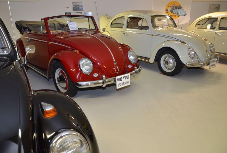 VW Käfer_0081.JPG