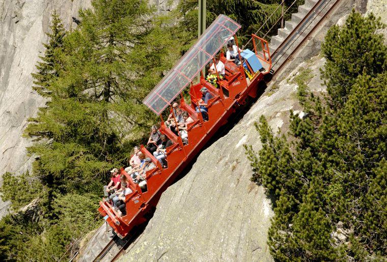 KWOGelmerbahn-P-di-Renzo.jpg