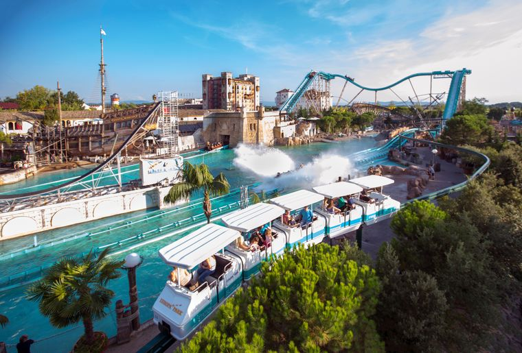 Atlantica SuperSplash c Europa-Park.jpg