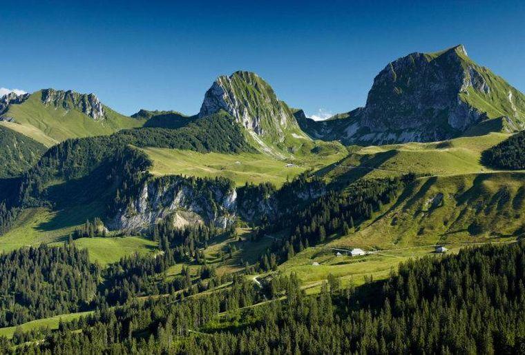 Naturpark Gantrisch.jpg