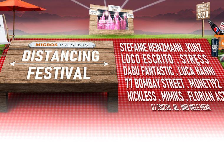 Distancing Festival 2020.jpg