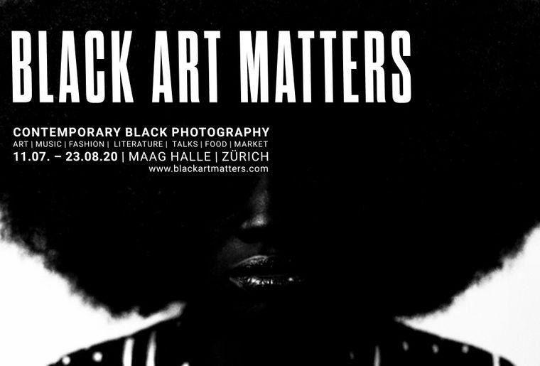 3 C BLACK ART MATTERS.jpg