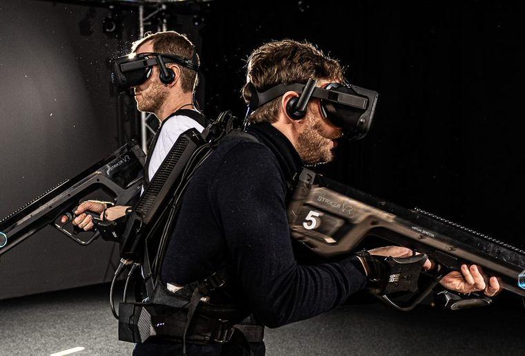 virtualreality_shooter.jpg