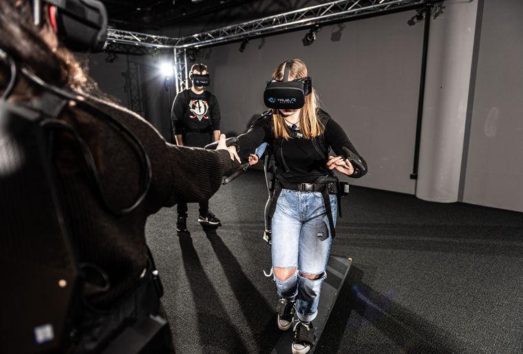 virtualreality_interaction.jpg