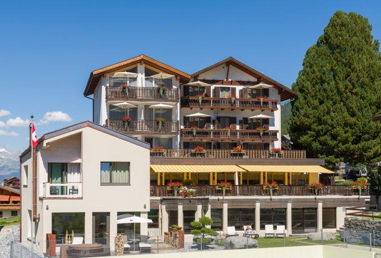 Aktiv Hotel & Spa Hannigalp.jpg