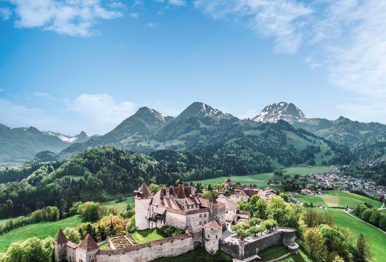 @Fribourg Region_page garde.jpg