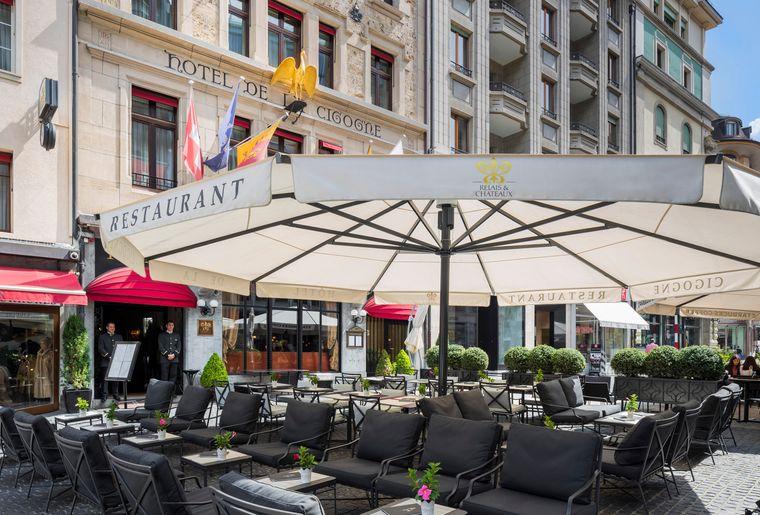 Hotel_de_la_Cigogne-1.jpg