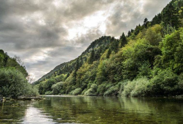 Doubs © swiss-image.ch - Markus Buehler-Rasom.jpg