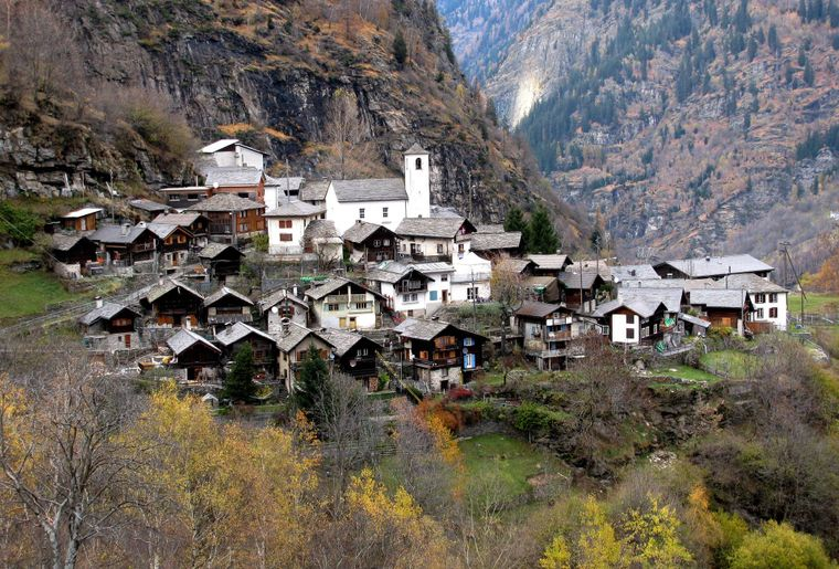 Parco Val Calanca.jpg