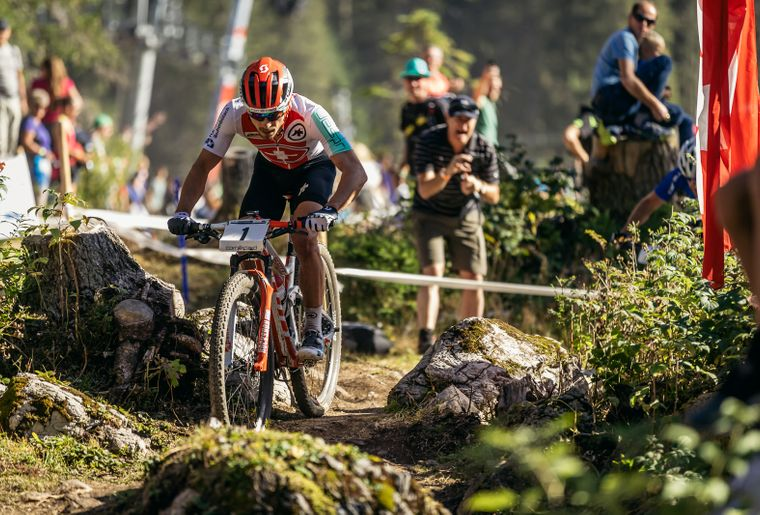 SCHURTER Nino_Men_Elite_WM_by_Piotr_Staron IMG_3831.jpg