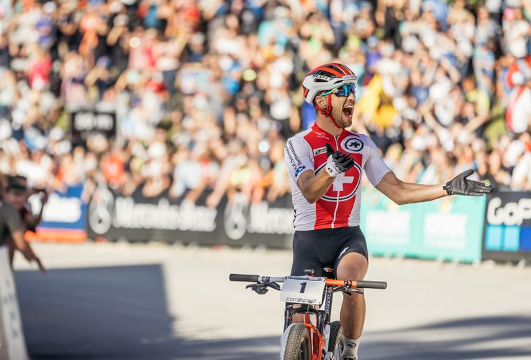 SCHURTER Nino_Men_Elite_WM_by_Piotr_Staron IMG_4045.jpg