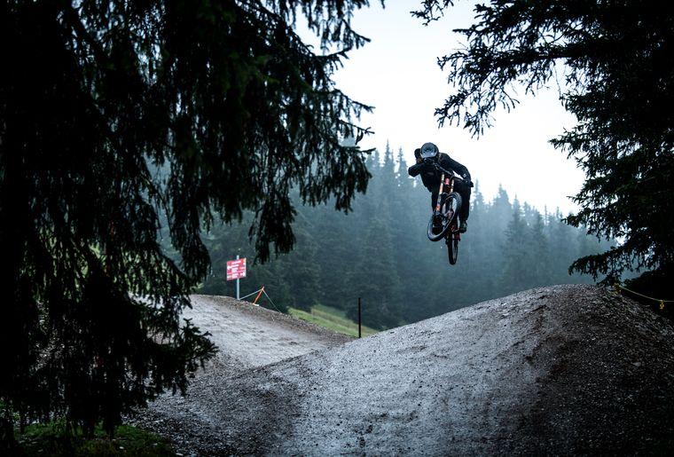 Lenzer Bike Park-1198.jpg