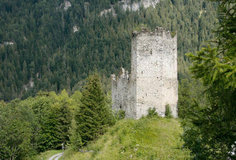 Burg_Malix_35Sl.JPG