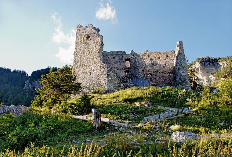 Burg_Belfort_Brienz_SL685.jpg