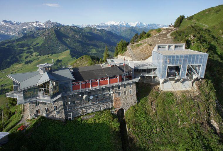 09_CabriO Stanserhorn_Bergstation.JPG