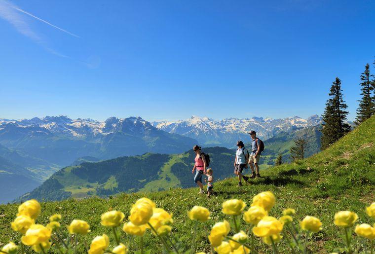 Hiking_Stanserhorn.jpg