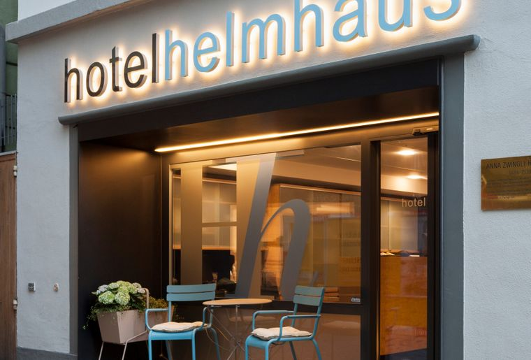 boutique-hotel-helmhaus-zurich-entry.jpg