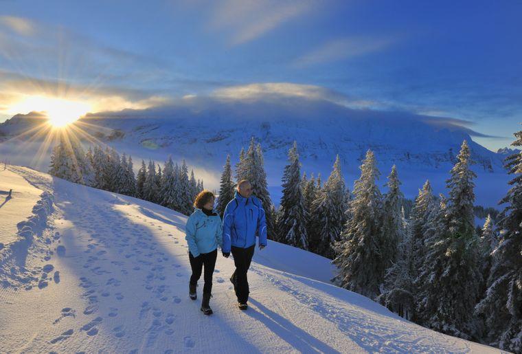 Winterwandern_CP_9.jpg
