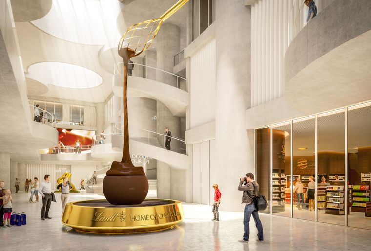 Lindt_Home_of_Chocolate_Foyer.jpg