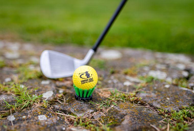 urban_golf (4).jpg