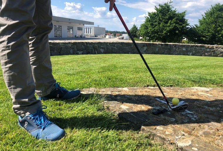 urban_golf (8).JPG
