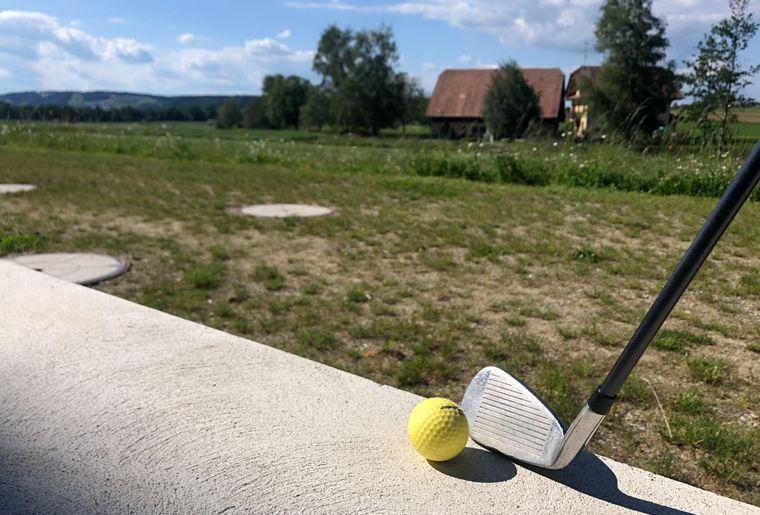 urban_golf (10).JPG