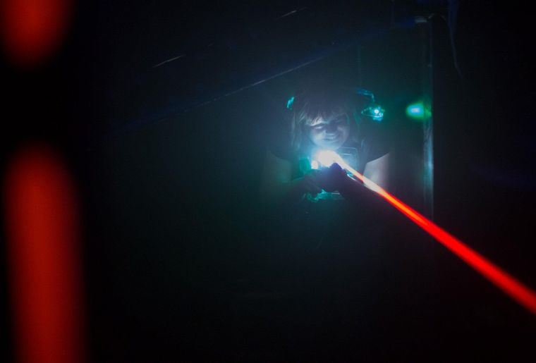 Fun Laser St. Blaise.jpg