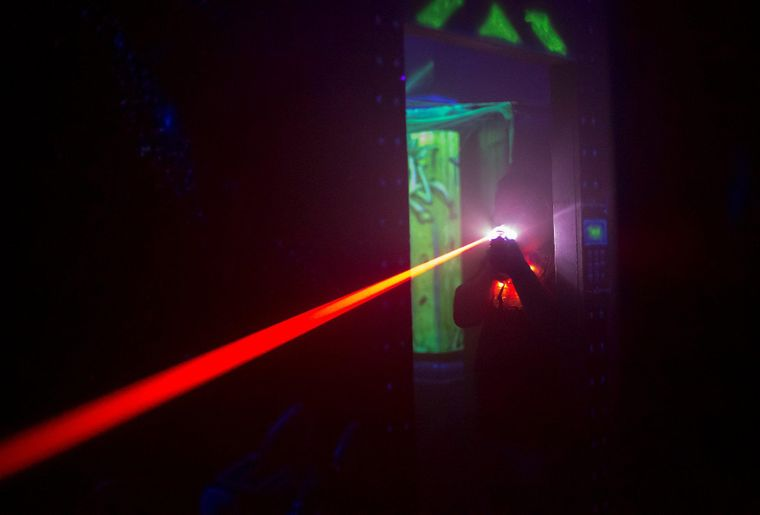 Fun Laser St. Blaise 2.jpg