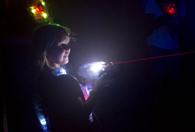 Fun Laser St. Blaise 3.jpg