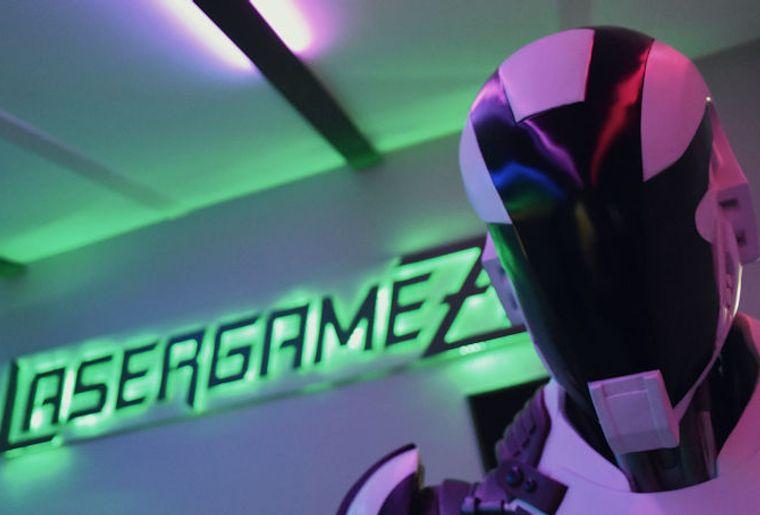LasergameZone Zürich 3.jpg