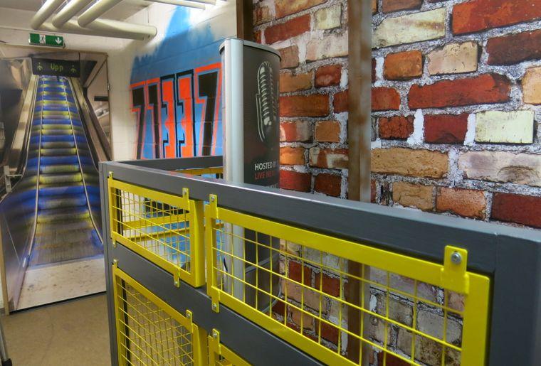 Raum 1 - Die U-Bahn 1.JPG