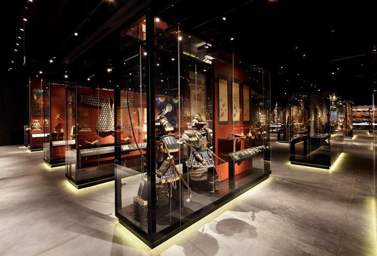MEG Genf 2 c MEG – Atelier Brückner, Daniel Stauch.jpg