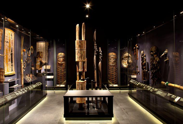 MEG Genf 3 c MEG – Atelier Brückner, Daniel Stauch.jpg