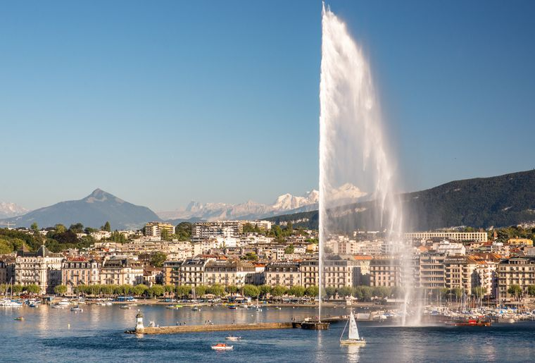 jet d'eau _ Mont-blanc © Genève Tourisme.jpg