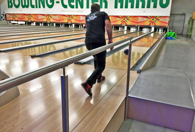 Bowling Center Aarau.jpg