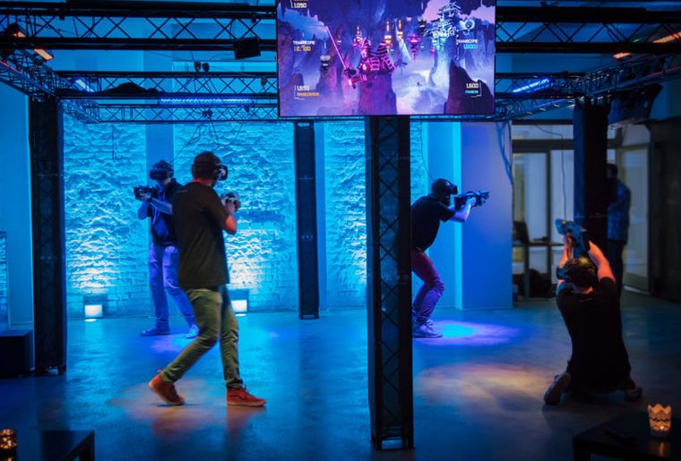 Matrixzone VR.jpg