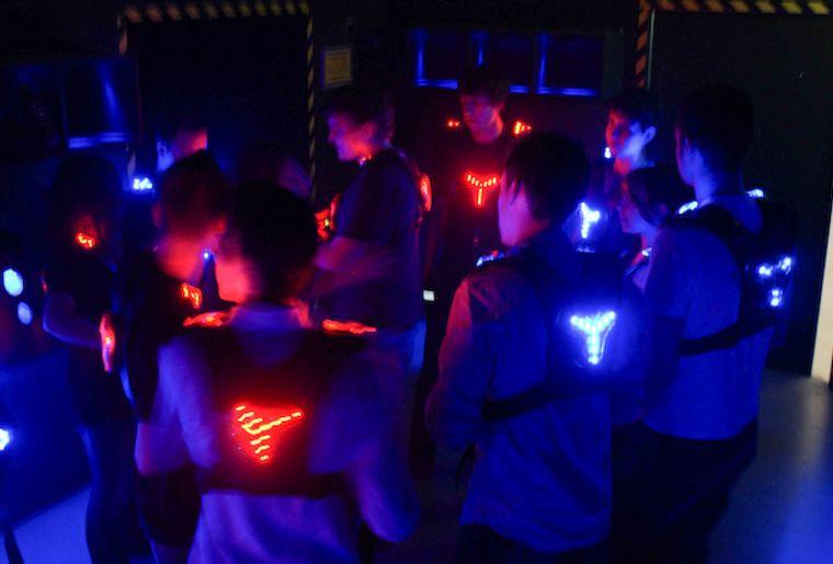 Matrixzone Lasertag.jpg