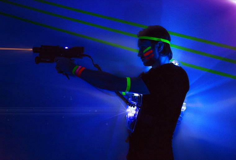 Lasertag Hangar 13.jpg