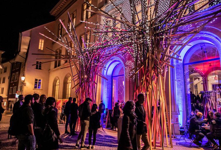 Kulturnacht Winterthur Gewerbemuseum 2019 @_nonophotography.jpg