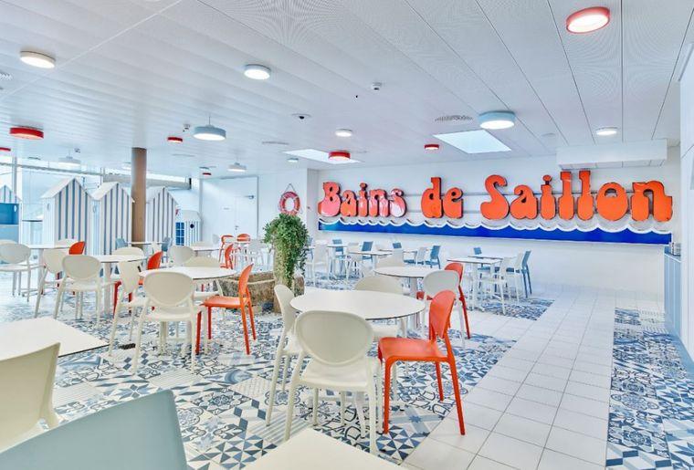Bains-de-Saillon-restaurant-des-bains-RVB_LOW.JPG