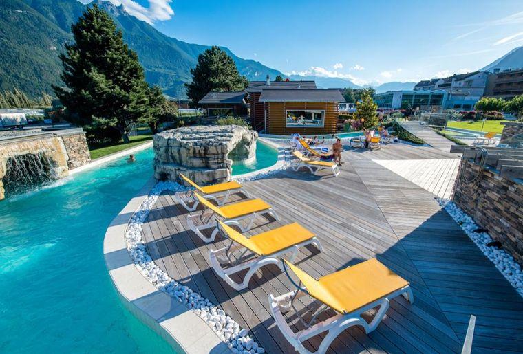 Bains-de-Saillon-rivière-thermale-3©nuno-acacio-RVB_LOW.JPG